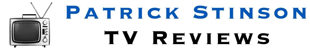 TV Blog Logo