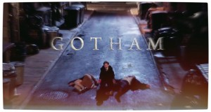Vamers-FYI-TV-and-Movies-Batmans-Origin-Story-Comes-to-Life-in-FOXs-TV-series-GOTHAM-Bruce-Wayne-Banner-1024x547